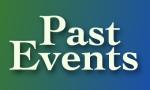 PastEvents